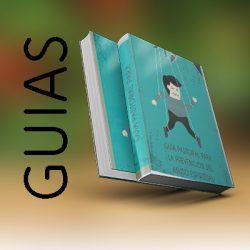 guias