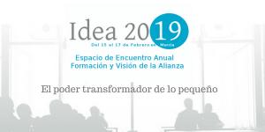 Publi Idea 2019